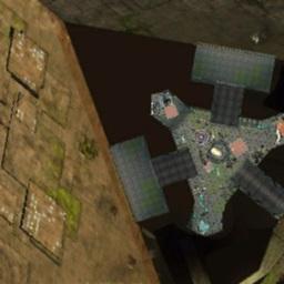 Mekko - Guild Wars 2 Wiki (GW2W) eb12c09f4a