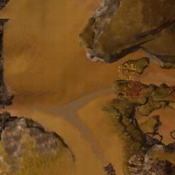 Stonecrag Kraal Guild Wars 2 Wiki Gw2w