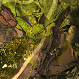 Defeat the wayward troll - Guild Wars 2 Wiki (GW2W)